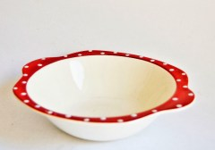 red-domino-bowl