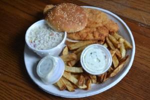 doug's fish fry_08
