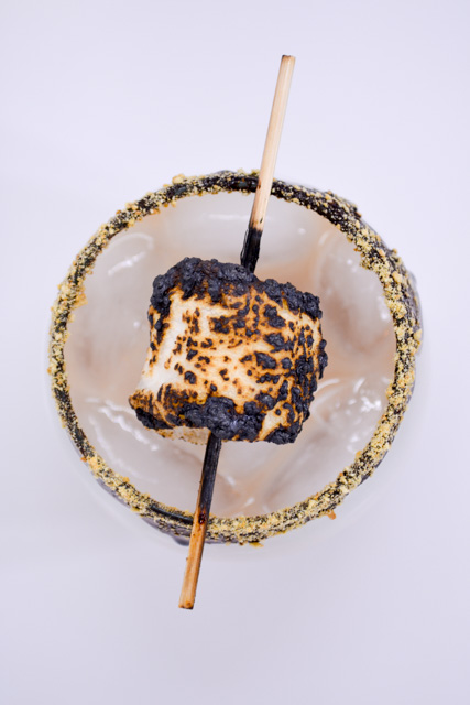 Smores Cocktail-1