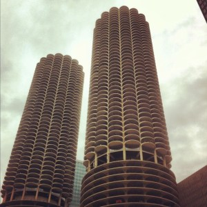 Dirty Thirty Chicago Trip_03