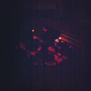fire pit_01