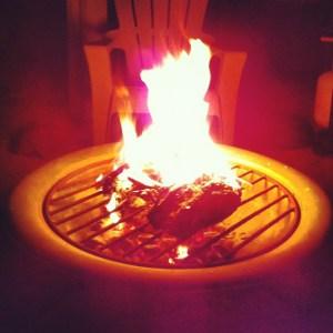 fire pit_02