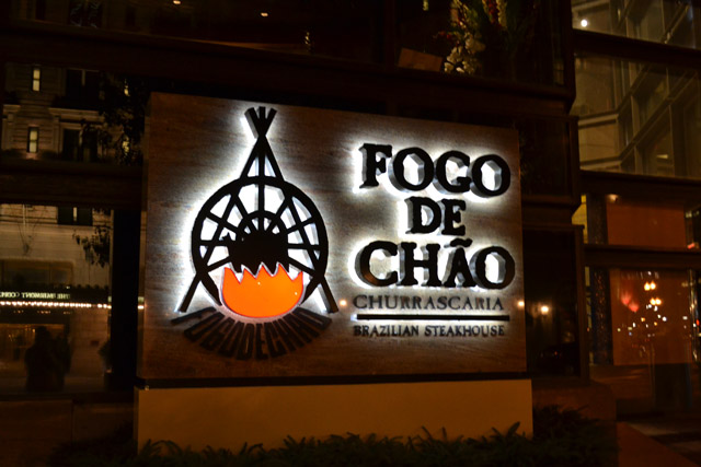 Fogo De Chao_Boston_01
