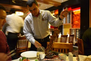 Fogo De Chao_Boston_15