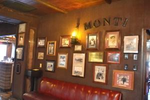 Monti's_Decor_04