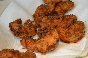 bang bang shrimp_08