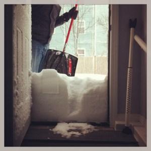 blizzard nemo & our house_01
