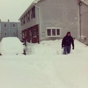 blizzard nemo & our house_02