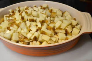 Perfect Potatoes Au Gratin_02