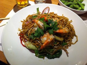 wagamama dinner_01