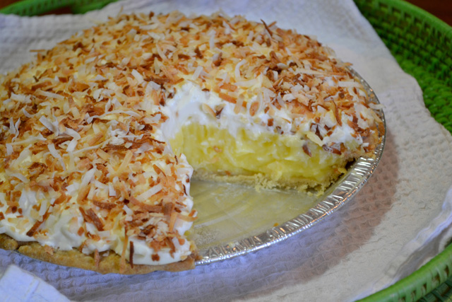 Coconut Cream Pie_SRC