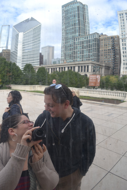 Dirty Thirty Chicago Trip_21