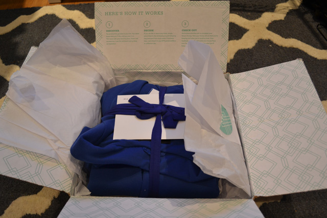 stitch fix_march_box