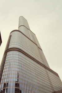 Chicago Architectural Boat Tour_23