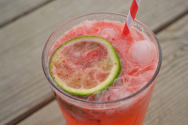 raspberry lime rickey_b