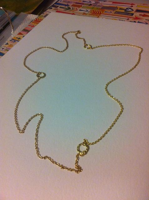 Stitch Fix_April_1- Necklace