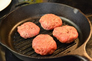 Pimento Cheese Mini Burgers_06