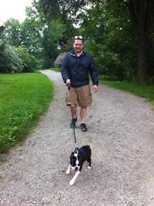 on a walk- arnold arboretum_01