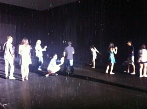 rain room_02