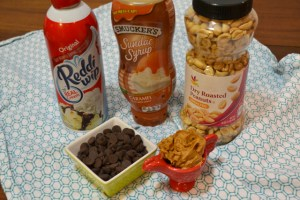 snickers milkshake_03