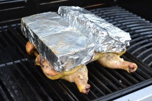 Grilled Brick Chicken_06