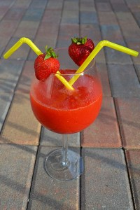 Strawberry Daiquiri_01