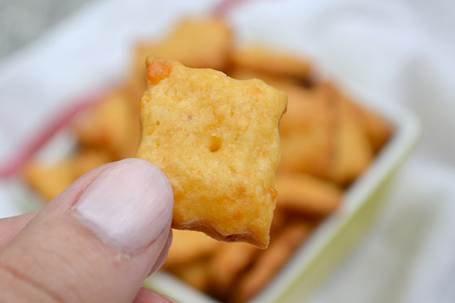 Homemade Cheez-Its_00