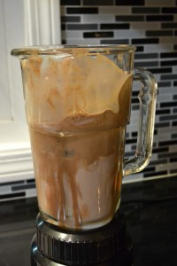 German's Chocolate Cake Milkshake_01