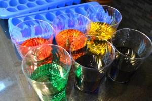 Over the Rainbow Drinks_02
