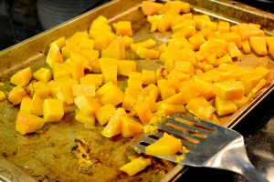 Butternut Squash-Apple Soup_03