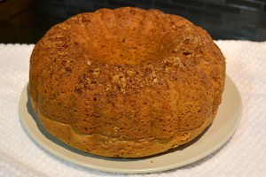 Bourbon Nut Cake_07