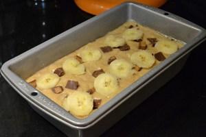 Peanut Butter Cup Peanut Butter Banana Bread_06