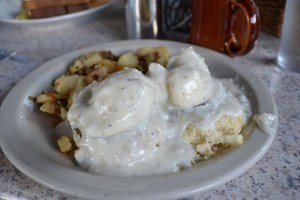 the stuffed pig_eggs benedict_02