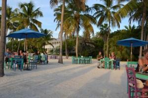 Morada Bay Beach Cafe-2
