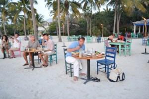 Morada Bay Beach Cafe-3