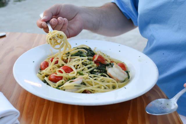 Morada Bay Beach Cafe-9