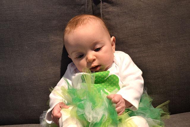 2014 St Patricks Day_04