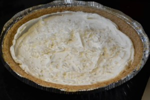 Frozen Samoa Cookie Pie-6