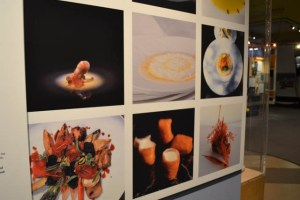 Innovation in the Art of Food-4