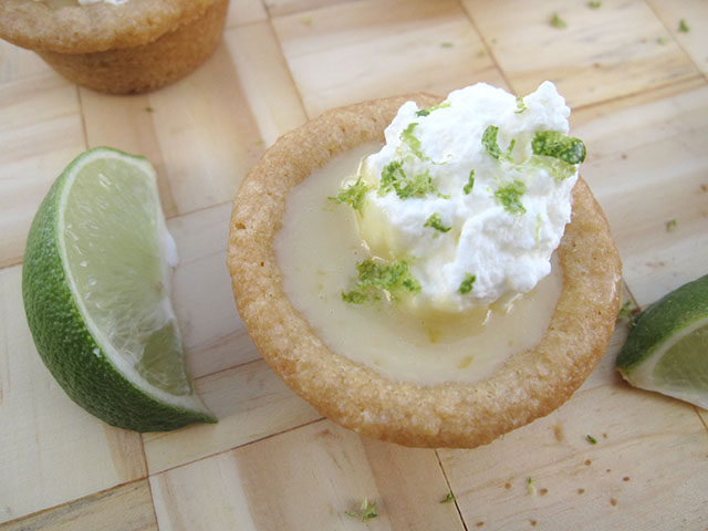 Key Lime Sugar Cookie Cups_02