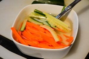 Grilled Chicken Vermicelli Bowl-14