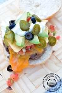 Nacho Burger-1