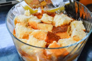 Peach Pie Trifle-15