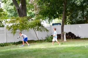 Cousins August 2014-1