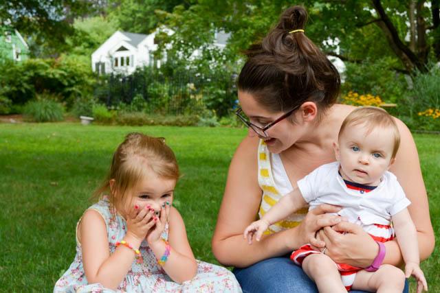 Cousins August 2014-7