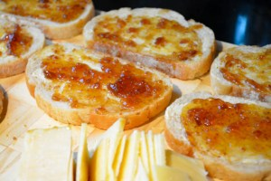 Figgy Piggy Grilled Cheese-10