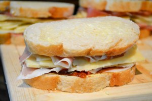 Figgy Piggy Grilled Cheese-13