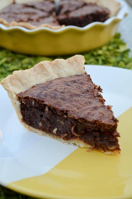 German's Chocolate Pie-03