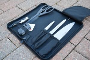 Wusthof Travel Set Review-11