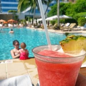 141027_Miami Weekend Recap-28
